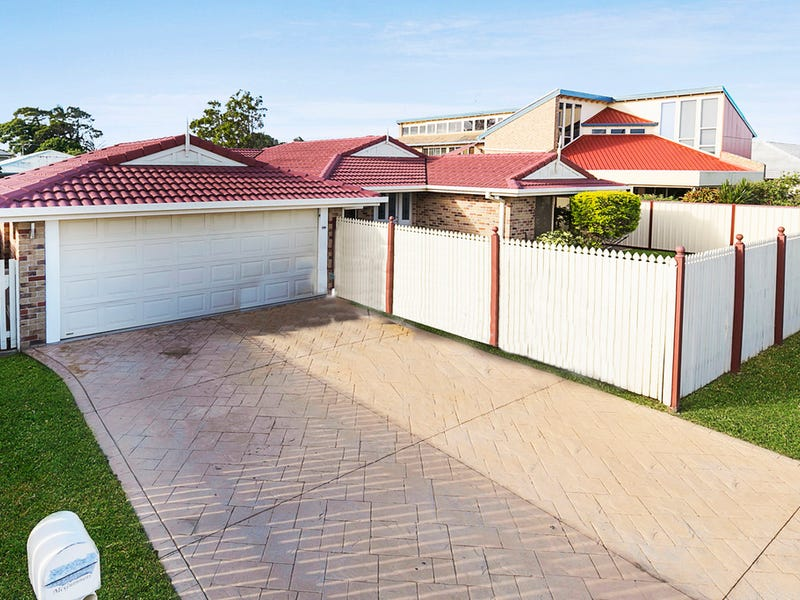 511 Manly Road, Manly West