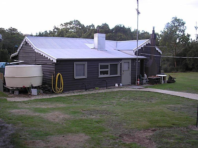 1480 Gladstone Road, Sth Mount Cameron, Gladstone, Tas 7264