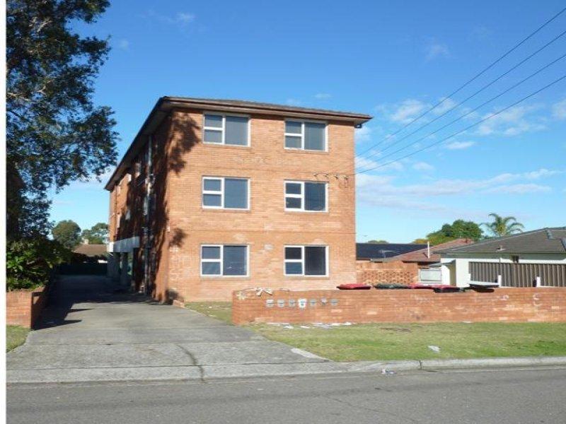 2B UNION ROAD, Auburn, NSW 2144