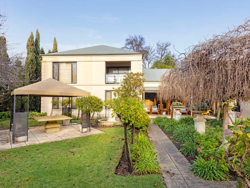 168 Stephen Terrace, Gilberton, SA 5081