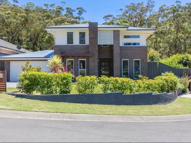 16 Roberts Road, Lawson, NSW 2783