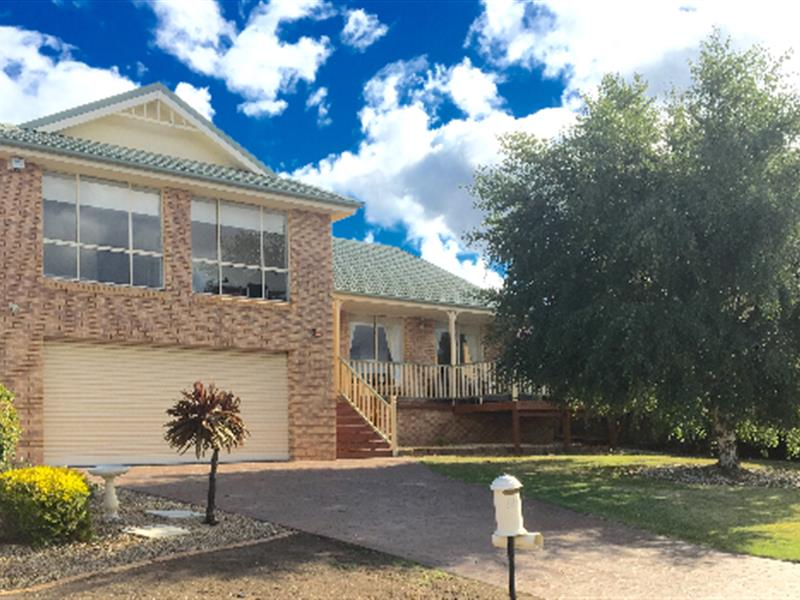 42 Reynolds Road, Midway Point, Tas 7171