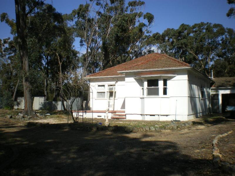 248 TIYCES LANE, Goulburn, NSW 2580