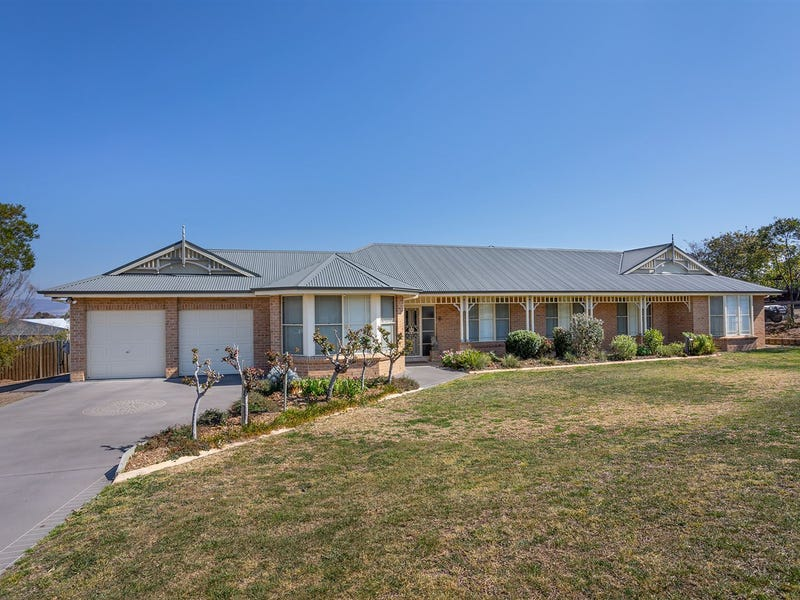 3 Halstead Cl, Scone, NSW 2337