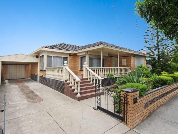 259 Williamstown Road, Yarraville, Vic 3013