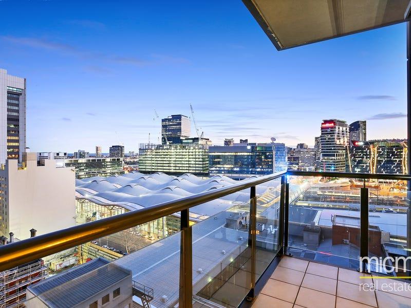1603/668 Bourke Street, Melbourne, Vic 3000
