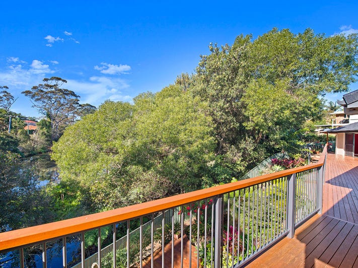 23 Magnolia Place, Port Macquarie, NSW 2444
