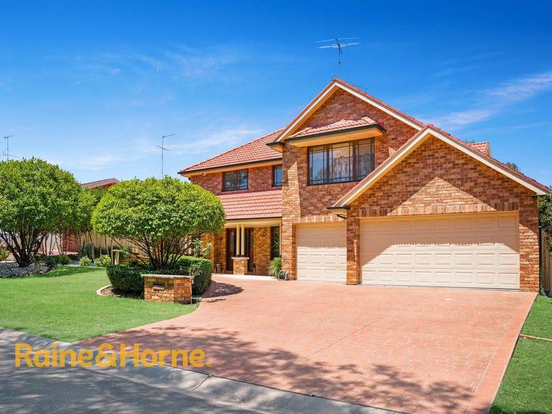 27 Devaney Ave, Glenmore Park, NSW 2745