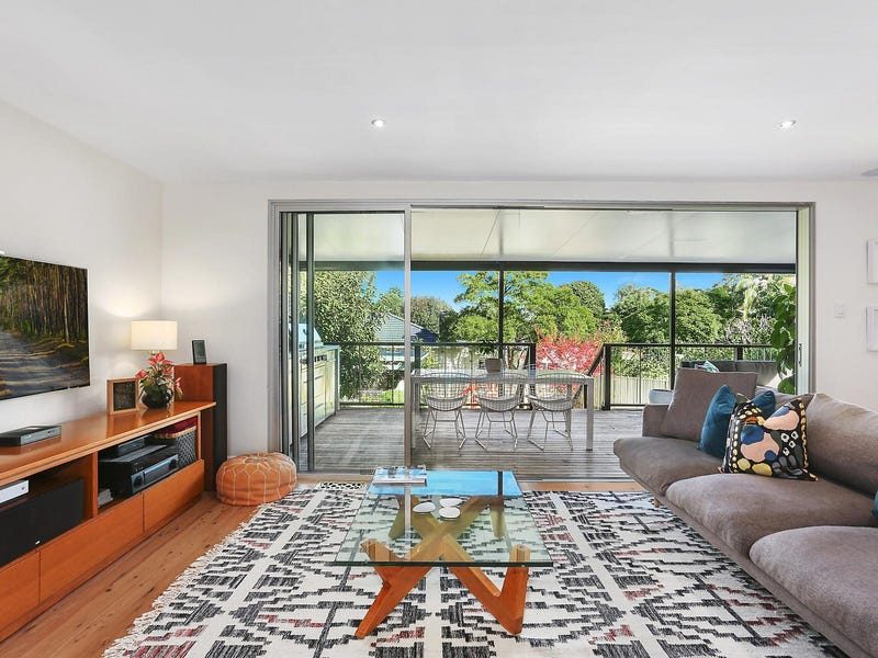 64 Fullers Road, Chatswood, NSW 2067