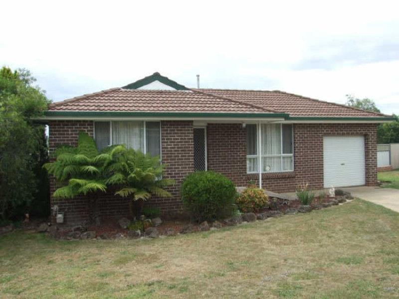 13 Rawle Avenue, Orange, NSW 2800