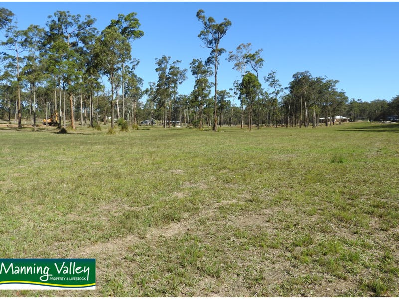 Lot 9, Peets Ave, Wallabi Point, NSW 2430