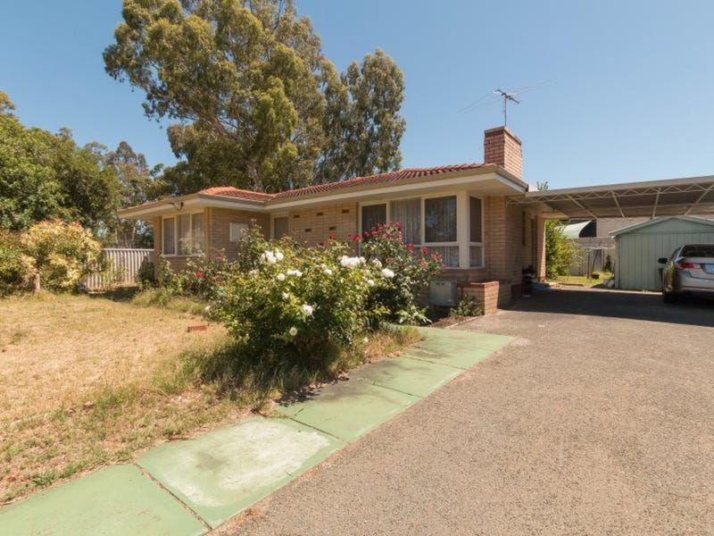 9 Cowan Street, Maddington