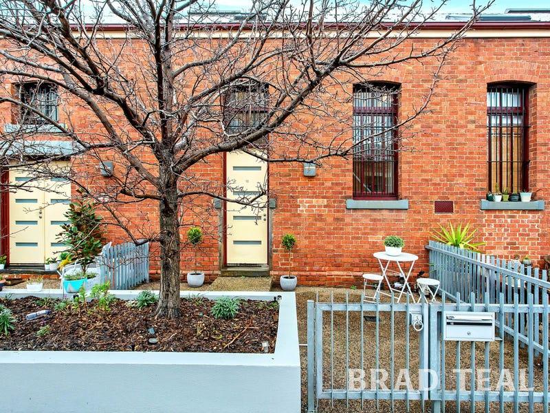 16 Industry Lane, Coburg, Vic 3058