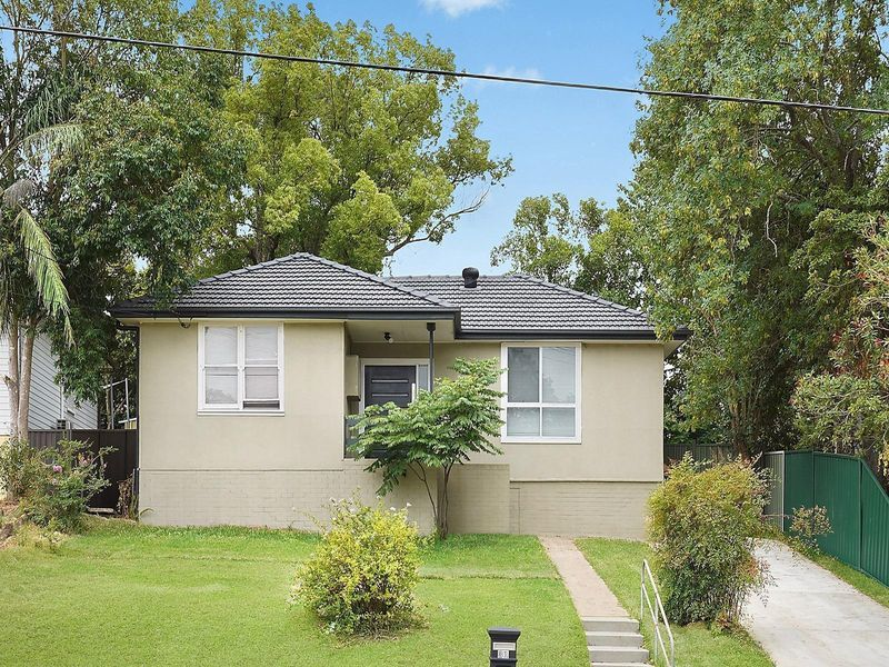 31 Northcott Road, Lalor Park, NSW 2147