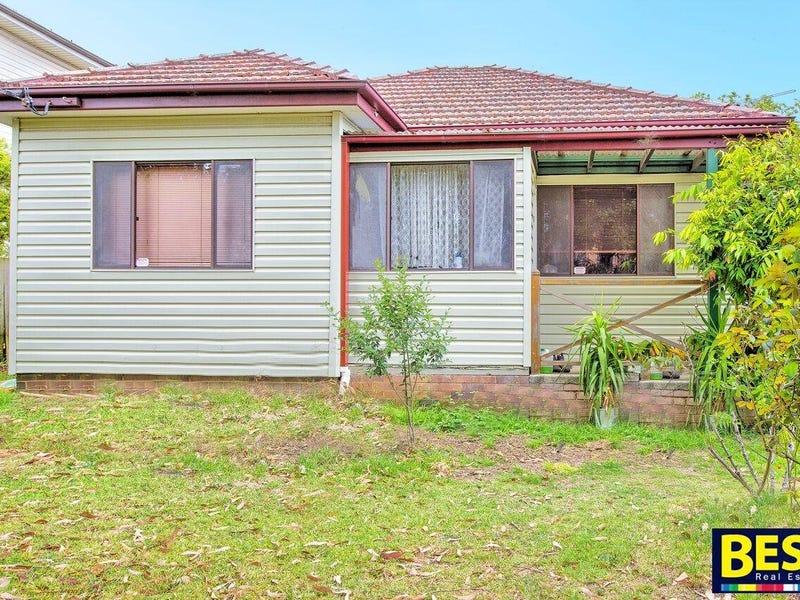 27 Craddock Street, Wentworthville, NSW 2145