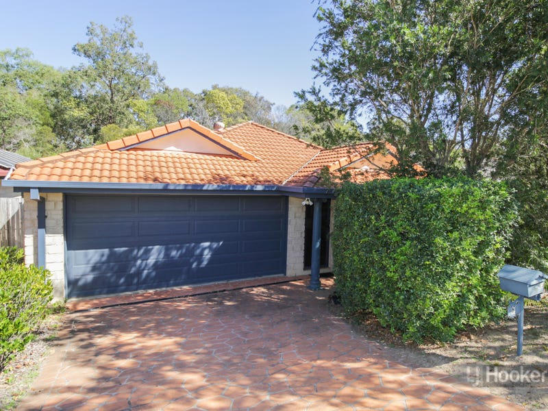 6 Wren Close, Forest Lake, Qld 4078