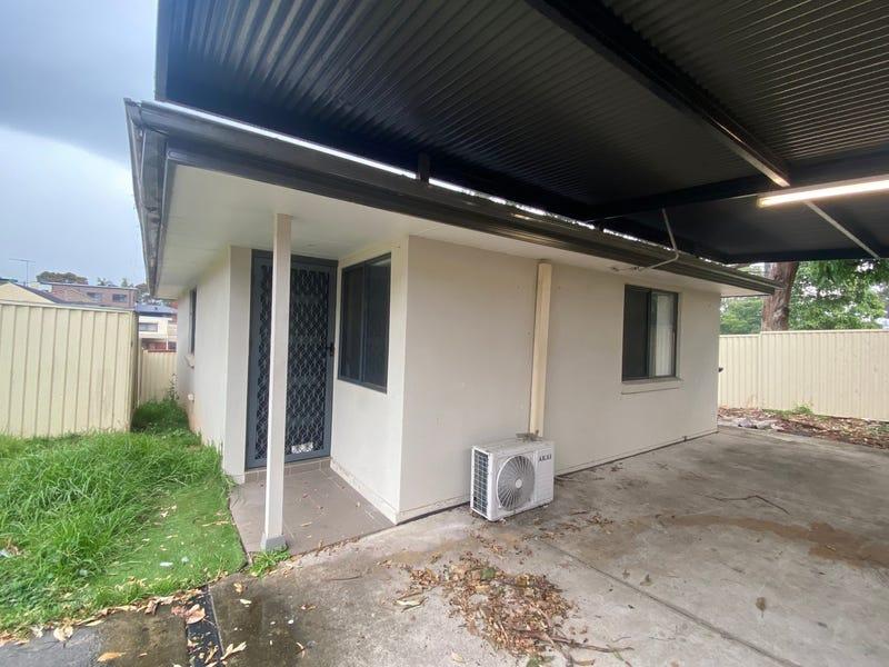 17A Smith Avenue, Cabramatta, NSW 2166