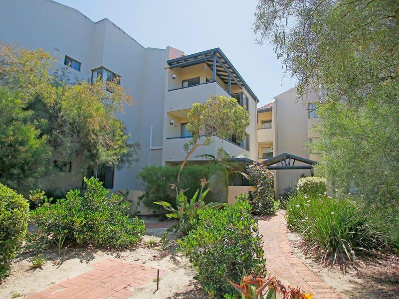 12/4 Manning Terrace, South Perth, WA 6151