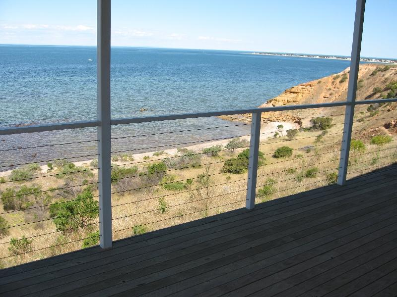 Lot 5 Black Point Road, Black Point, SA 5571