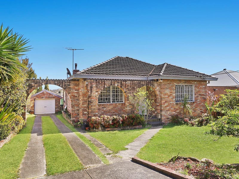 78 Chamberlain Road, Padstow Heights, NSW 2211