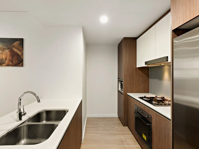 14/172-176 Parramatta Road, Homebush, NSW 2140