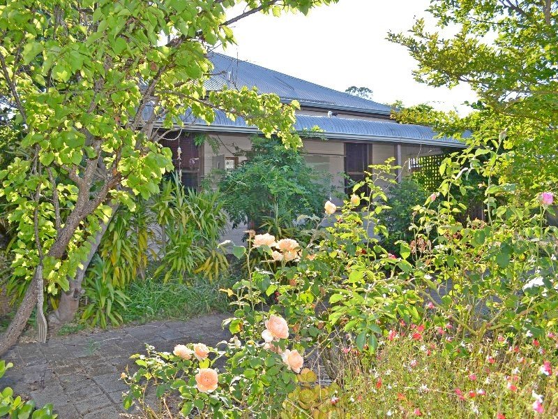 69 Warren Road, Nannup, WA 6275