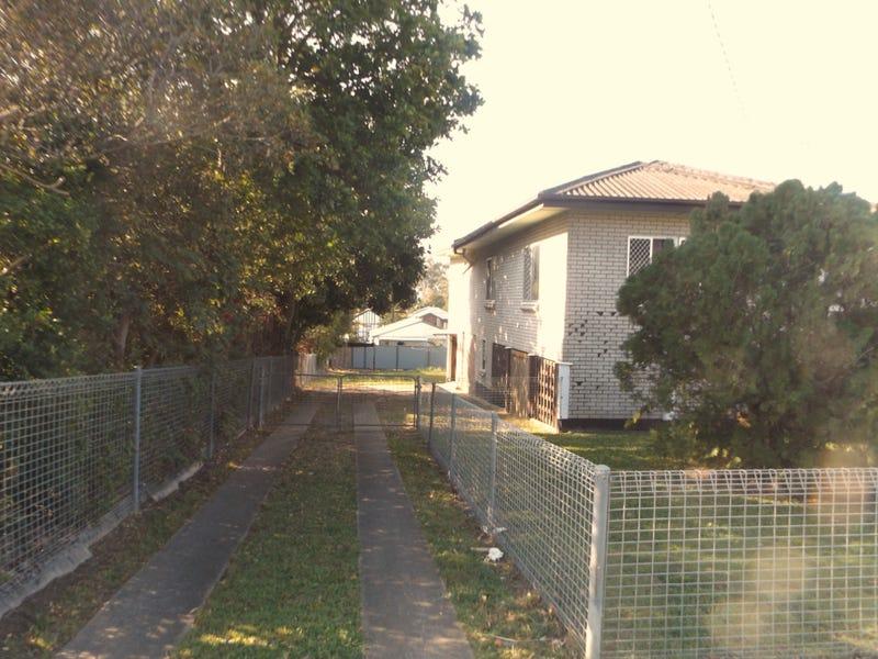 115 Johnston Street, Southport, Qld 4215