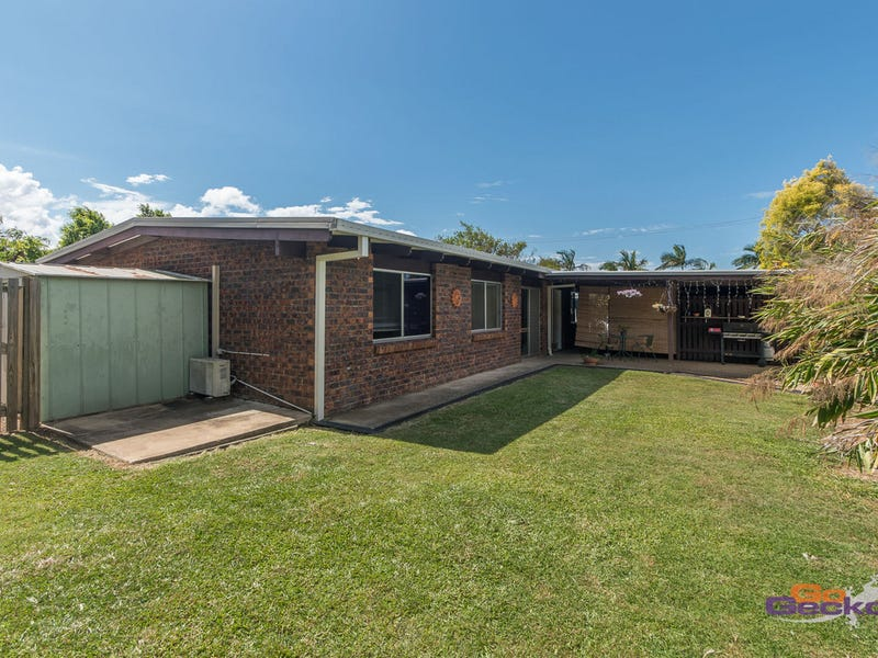 746 Beams Road, Carseldine, Qld 4034