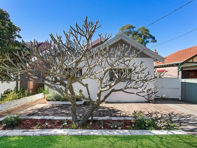 16 Judd Street, Oatley, NSW 2223