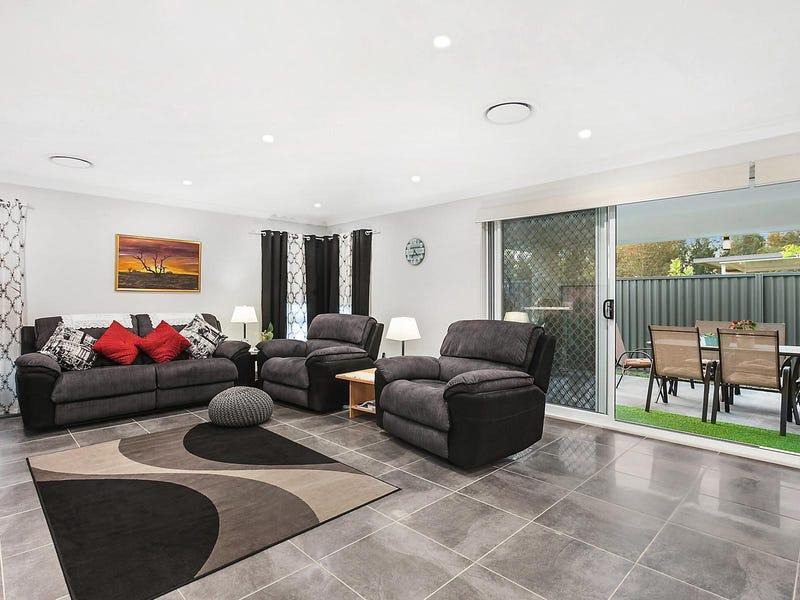 93 Louisiana Road, Hamlyn Terrace, NSW 2259