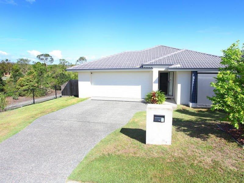 4 Dayflower Street, Upper Coomera, Qld 4209