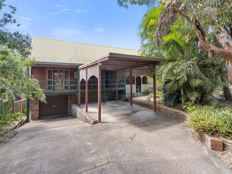 80 Flaherty St, Red Rock, NSW 2456