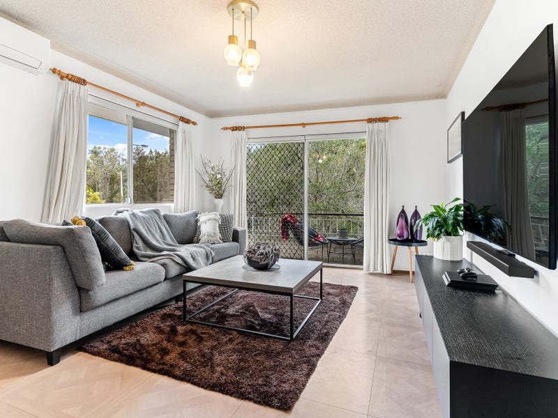3/777 Pittwater Road, Dee Why, NSW 2099