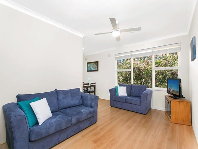 8/32 Serpentine Crescent, North Balgowlah, NSW 2093