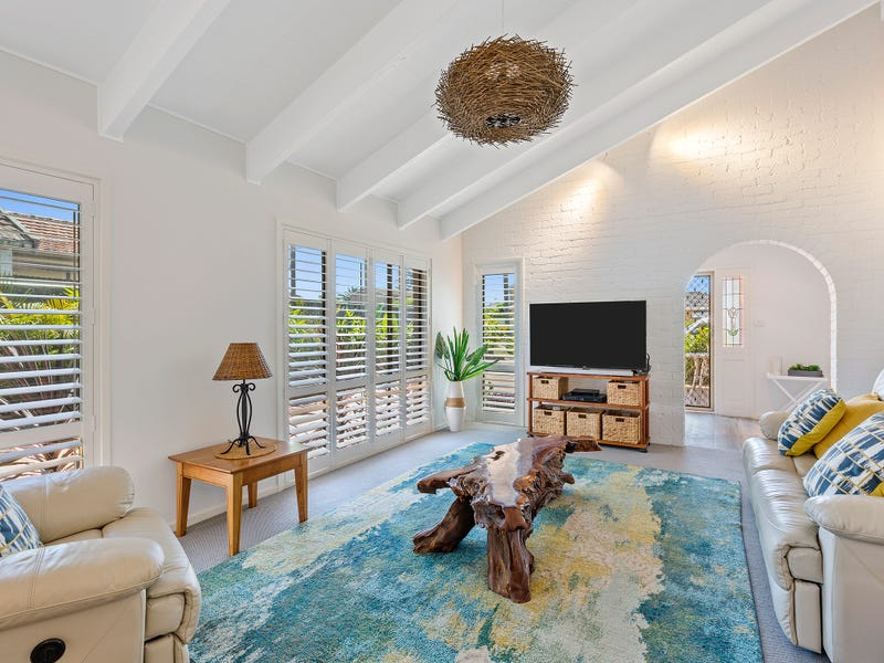 Address available on request, Long Jetty, NSW 2261