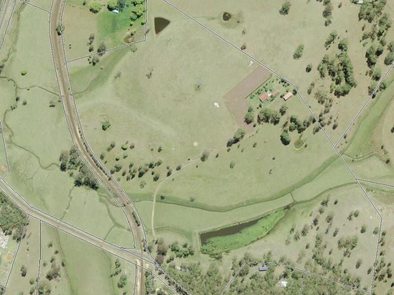 Address available on request, Kyogle, NSW 2474