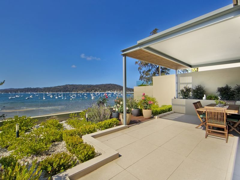 5/2085 Pittwater Road, Bayview, NSW 2104