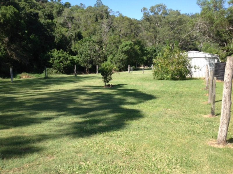 1972 Maleny-Stanley River Road, Maleny, Qld 4552