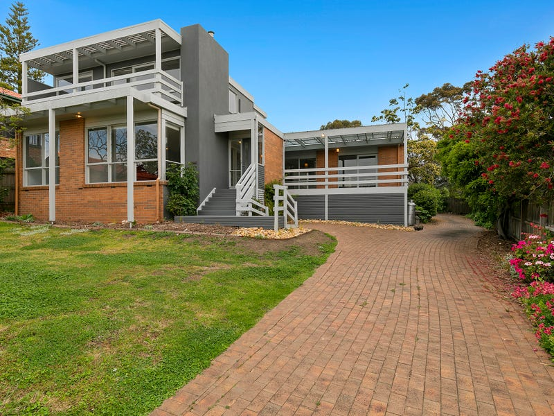 1 Shirley Court, Cowes, Vic 3922