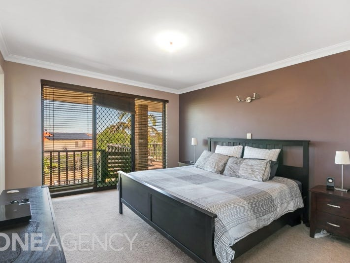 14 Boswell Place, Spearwood