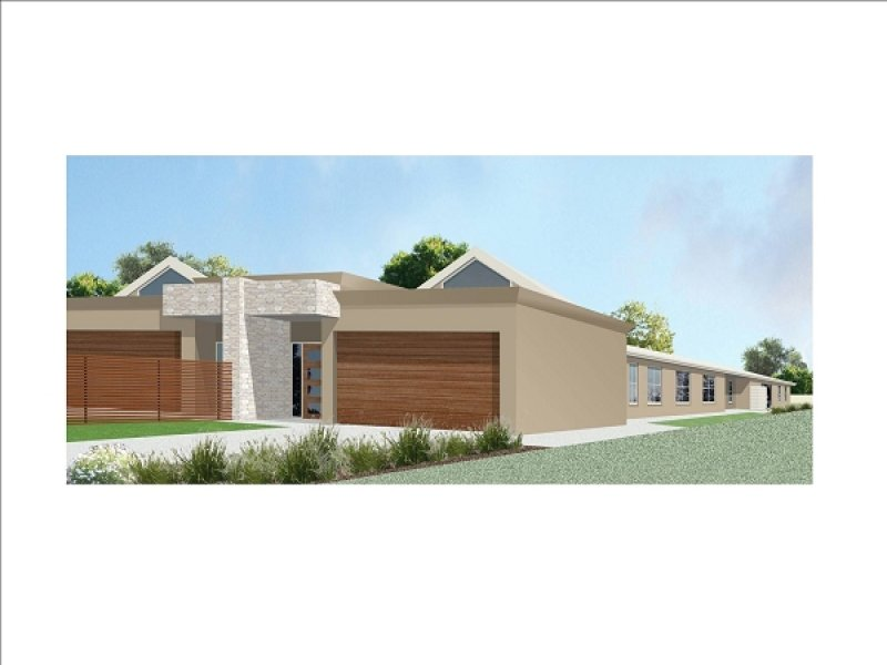 67 Ormond Avenue, Daw Park, SA 5041