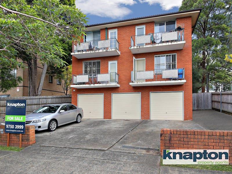 5/30 Colin Street, Lakemba, NSW 2195