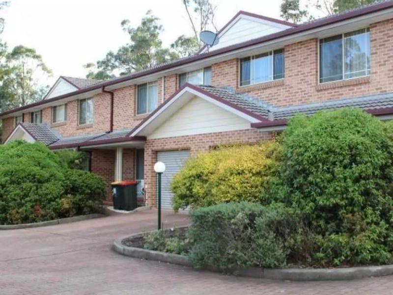 4/39 Blenheim Avenue, Rooty Hill, NSW 2766