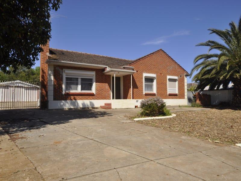 51 Nimitz Road, Elizabeth East, SA 5112