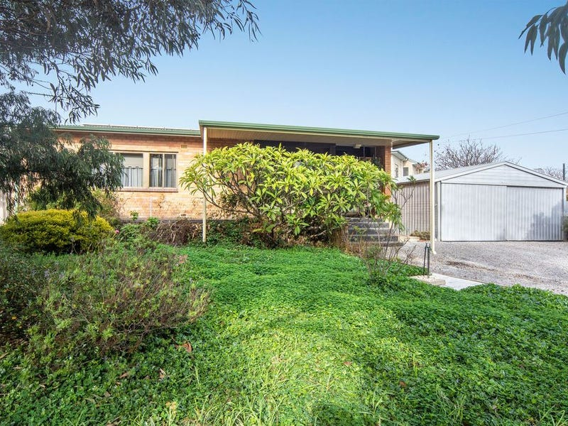 16 Sismey Road, Christies Beach, SA 5165