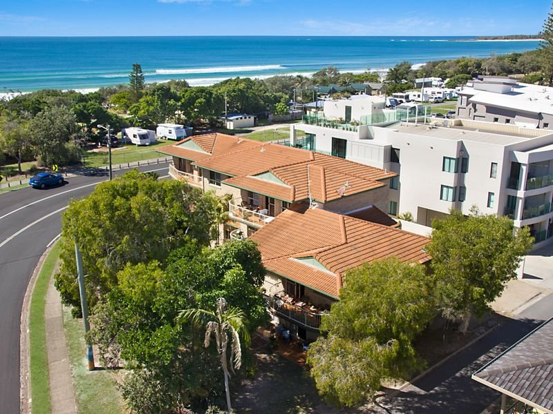 1-3&5/284 Marine Parade, Kingscliff, NSW 2487