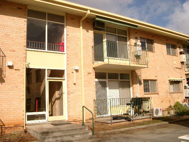 7/6 Collyer Court, Linden Park, SA 5065