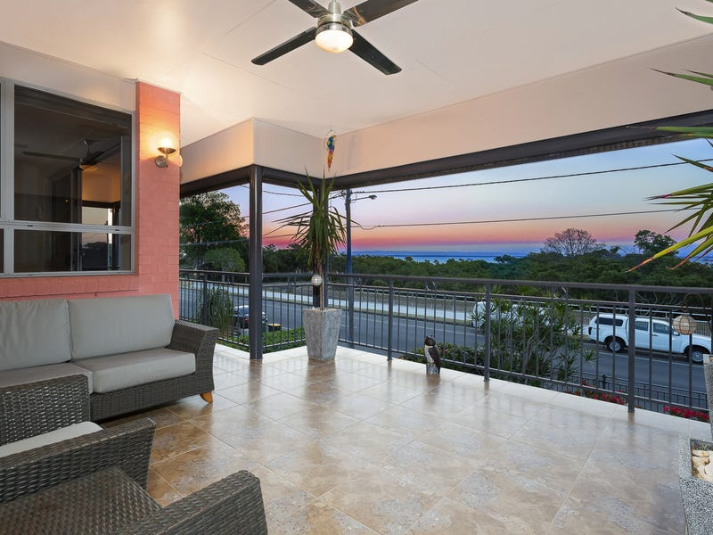 70 Oyster Point Esp, Scarborough, Qld 4020