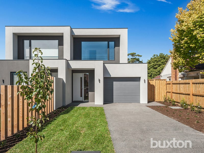 54b Kingston Street, Hampton, Vic 3188