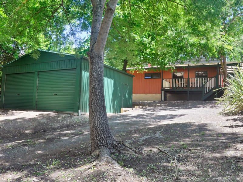 42 Driffield Road, Bridgewater, SA 5155